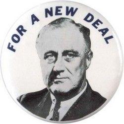 new-deal-new-york